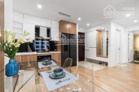 0978348061 chuyên cho thuê căn hộ 1 2 3pn chung cư dcapitale trần duy hưng chỉ từ 9 trth