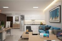officetel golden quận 7 giải bài toán cho doanh nghiệp sở hữu văn phòng thay vì đi thuê