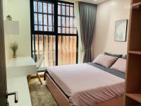 chính chủ cần tiền bán căn l căn hộ 04 tầng trung tòa v3 dự án terra an hưng hướng mát 0973845193