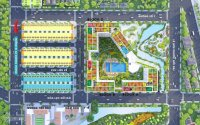 20 suất nội bộ city gate 3 giá chỉ từ 13 tỷ52m2 thanh toán 200 triệu lh 0937934496
