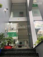 cho thuê văn phòng nhỏ 76m2 ở tân bình có sn nội thất