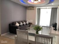 cho thuê căn hộ sky garden i nhà đẹp lầu cao dt 71m2 2pn 1wc nội thất cơ bản giá rẻ 116tr
