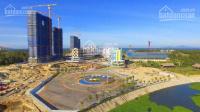ra mắt dự án đất nền biệt thự one world regency ven biển võ nguyên giáp