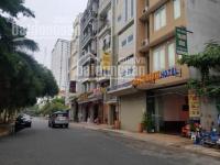 bán 1 số lô đất xd khách sạn nhà nghỉ gần biển giá tốt lh 0945412112