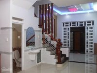 bán nhà đất mặt tiền đinh đức thiện sổ hồng riêng liên hệ 0798832581