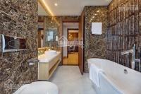 bán căn hộ nghỉ dưng wyndham soleil đà nng căn hộ view biển mỹ khê lh 0835368000