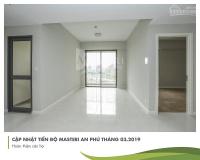 tổng hợp cho thuê masteri ap 123pn penthouse shophouse có hình thực tế từng căn 0909834068 hiền