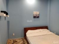phòng nội thất đầy đủ tiện nghi trung tâm quận 10