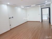 bán nhanh căn góc 3 phòng ngủ 89m2 view đẹp tại kđt nam cường tố hữu giá 21 tỷ nt cao cấp