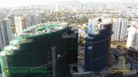 căn hộ vũng tàu gateway 1pn 2pn view đẹp giá từ 12 tỷ thanh toán 30 nhận nhà lh 0938848805