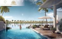 mở bán 30 căn biệt thự biển ecopark grand the island liên hệ mrs lan phương 0585844114