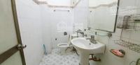 bán nhà trong ngõ phố khương trung 45m2 mặt tiền rộng ngõ to giá 29 tỷ