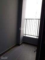 căn hộ q2 với thiết kế 2 phòng ngủ nội thất cơ bản có thêm rèm máy lạnh và bếp giá chỉ 8trtháng