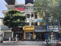 chính chủ cần bán gấp nhà mặt phố vũ phạm hàm dt 110m2 x 5 tầng mt 53m giá 35 tỷ lh 0832108756
