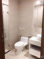 cho thuê căn hộ 4pn vinhomes skylake nội thất cơ bản chủ đầu tư giá siêu rẻ lh 0918483416