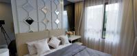 chính chủ cần bán căn hộ chung cư vinhomes d capitale trần duy hưng sổ hồng 2pn2ty850 bao phí