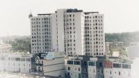 bán căn hộ phúc đạt 960tr 12 tỷ bao sang tên công chứng a z lh 0969130810
