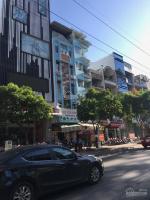 bán nhà mặt tiền hùng vương p4 q5 diện tích 4x15m nhà 3 lầu giá 195 tỷ hợp đồng thuê 50 triệu