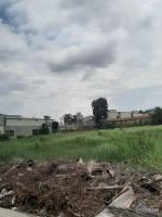 cần bán đất xây nhà xưởng giáp ranh bình chánh 0937362030 50 x 70m