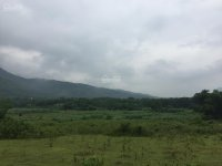 bán lô đất 15000m2 đất làm trang trại nhà vườn khu nghỉ dưng cuối tuần tại cư yên lương sơn hb