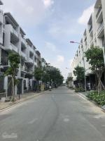 gia đình chia tài sản bán gấp nhà hoàn thiện nội thất giá 107 tỷ rẻ hơn thị trường 300 triệu
