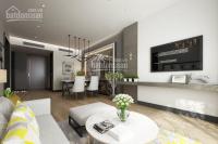 chính chủ cần bán căn hộ green bay garden hạ long view biển view đồi 2 pn giá 13 tỷ 0899517689