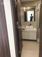 siêu rẻ cho thuê ch rivera park 2pn80m2 full nội thất đẹp giá chỉ 13trthlh 0964555232công