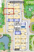 ký mới chênh thấp shop chân đế tòa s302 dự án vinhomes smart city lh 0916454988