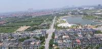 chính chủ cần bán căn hộ b tầng 22 anland complex tố hữu