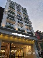 cho thuê nhà mặt phố triệu việt vương 120m2 x 5 tầng mặt tiền 8m có thang máy lh 0974557067