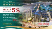 bảng giá full đầy đủ các tầng căn hộ anland premium nam cường quà tặng 50 triệu 5 0988150131