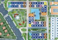 cần bán lại ch diamond riverside lầu 18 góc view công viên căn 2pn 2wc giá 1720 tỷ 0937934496