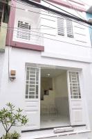 bán nhanh căn nhà giá rẻ hơn giá thị trường gần đường lê thị hà tt hóc môn có sổ hồng riêng