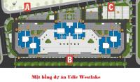 nhận nhà ở ngay căn hộ udic westlake 2pn85m2 chỉ 32 tỷ full nội thất vay ls 0 ck tới 100tr