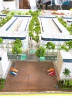 bán nhà 1 trệt 2 lầu khu đô thị cao cấp phương nam river park bến tre giá chỉ 690 triệu sở hữu