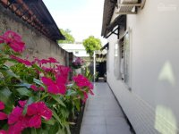 nhà vườn thủ đức dt 1986m2 bán nhanh 7 tỷ 300tr phường linh xuân ngay ql 1k lh 0904951962