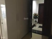 cho thuê căn hộ chung cư trung yên plaza 110m2 2pn đồ cơ bản 12 trth có tl 0914333842