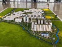 chính thức nhận giữ ch và công bố mở bán khu đô thị qi island bình dương 32hécta