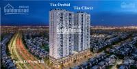 bán gấp chung cư 2 pn và 3 pn chung cư icid complex giá cắt l liên hệ 0965321248