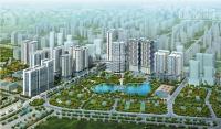 cho thuê sàn thương mại tầng 1 khu ngoại giao đoàn 87m2 đến 187m2 3961 nghìnm2th 0983638558