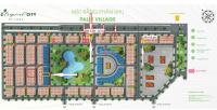 shophouse flc tropical hl giai đoạn 1 giá đất 1314trm2 lãi ngay khi mua lh e thảo 0969162476