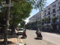 chủ nhà mặt phố dream land xuân la d18a muốn cho ngân hàng phòng khám thuê lâu dài 0968 439 261