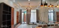 chính chủ bán gấp nhà 2 thống nhất gò vấp full nội thất dts 936m2 giá 5 tỷ lh 0703672891