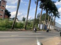 đất nền liền kề trung tâm hành chính quận 9 giá đầu tư shr xdtd lh 0936414668
