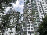 emerald block c chính chủ căn 712m2 2pn 2pn 305 tỷ view nhìn công viên 0932424238