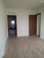 bán gấp căn 2 phòng ngủ 2 toliet dự án screc tower trường sa phường 12 quận 3 dt 76m2 giá 3 tỷ 3