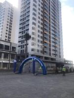 căn hộ flora mizuki nam long 18tỷ căn hộ 2 pn nhận nhà tháng 122019 vcb 70 h trợ 0909425758