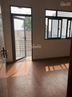 bán căn nhà 1 trệt 1 lầu ngay khu cn tân đức long an dt 125m2 giá 2tỷ lh 0359944578