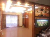 tổng hợp nhà riêng cho thuê tại mỹ đình nam từ liêm cho khách quan tâm lh 0852122999