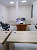 tổng hợp nhà riêng cho thuê tại khu vực trung văn nam từ liêm cho khách quan tâm miễn phí dịch vụ